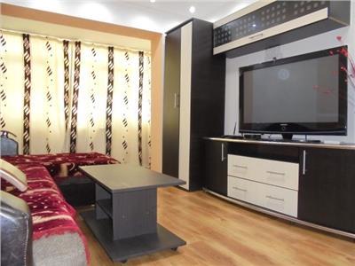 Micro 6! Comision 0%! Vanzare apartament cu 2 camere Targoviste micro 6.