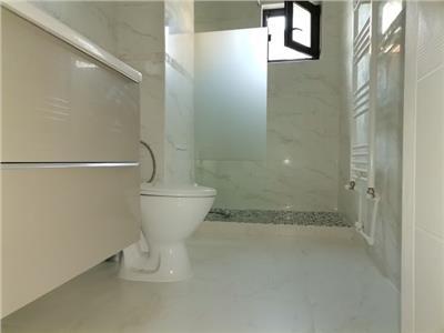 Etajul 1! Proaspat renovat! Inchiriere apartament cu 3 camere in Balaban!