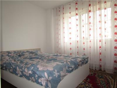 Foarte Spatios! Vanzare Apartament cu 3 camere in Targoviste - Calea Bucuresti