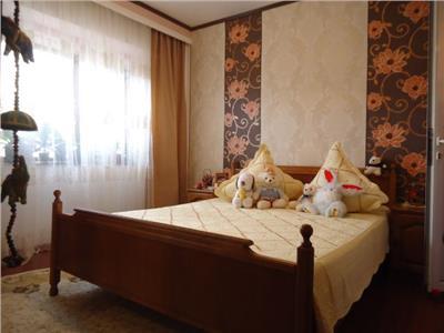 Etajul 1! Vanzare apartament cu 3 camere in Targoviste - micro11