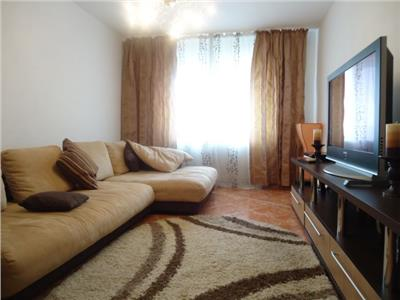 Aproape de Mall! Inchiriere apartament cu 2 camere in Targoviste-M12