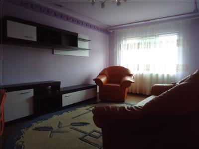 Complet mobilat si utilat! Vanzare apartament cu 2 camere in Targoviste - M12