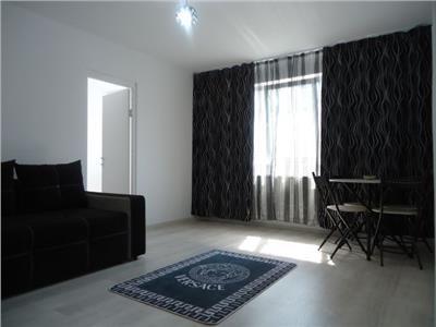 Totul nou! Vanzare apartament cu 3 camere in Targoviste - M11