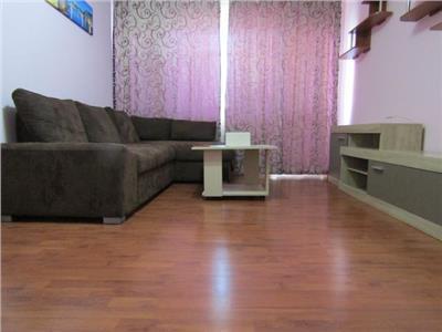 Spatios! Vanzare apartament 3 camere in Targoviste micro 6!