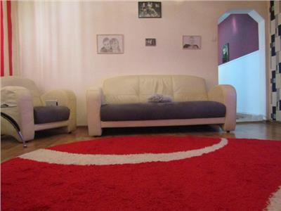 Micro 4! Vanzare apartament cu 2 camere in Targoviste!