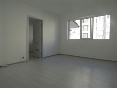 NOU! Vanzare apartament cu 2 camere in Targoviste-M 11