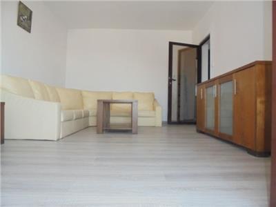Aproape de centru! Vanzare apartament cu 2 camere in Targoviste micro 8!