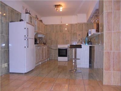 Foarte Spatios! Vanzare apartament cu 2 camere in Targoviste - Calea Bucuresti