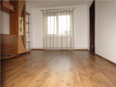 Renovat, la cheie!! Vanzare apartament cu 4 camere in Targoviste.