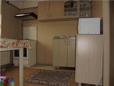 Zona Linistita! Vanzare apartament cu 3 camere in Targoviste-Micro 8