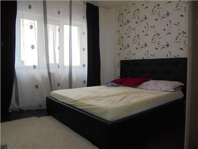 CENTRAL! Vanzare apartament cu 2 camere in Targoviste