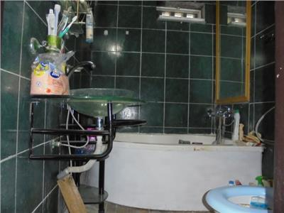 Zona Linistita! Vanzare apartament cu 2 camere in Targoviste
